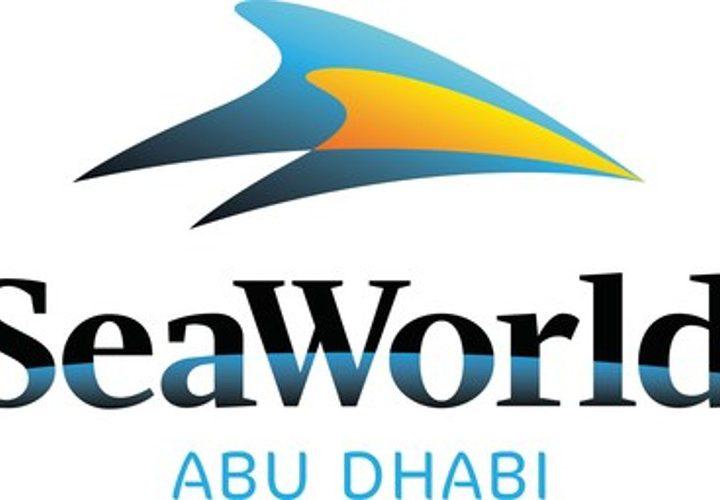 SeaWorld Abu Dhabi to open in 2022