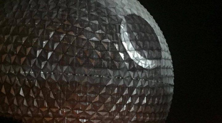 New Star Wars Experiences Coming to Walt Disney World