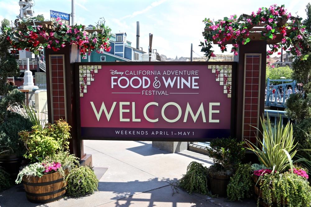 disney-california-food-and-wine-festival