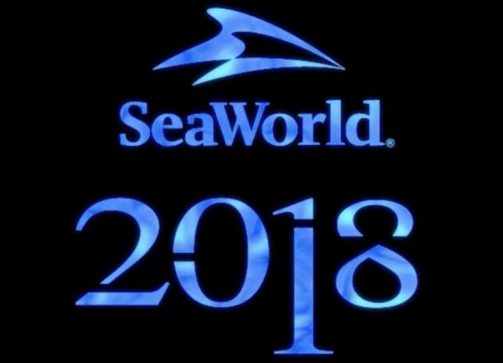 Electric Eel Coaster Coming to SeaWorld San Diego in 2018