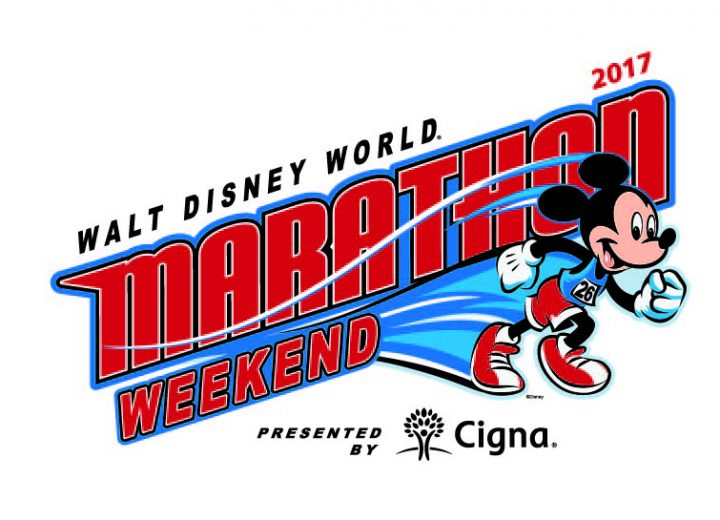 Walt Disney World Park Hours Extended Due to Marathon Weekend