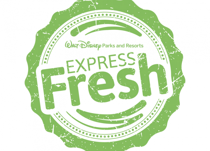 Disney Trialling Express Fresh In-Room Dining at Walt Disney World