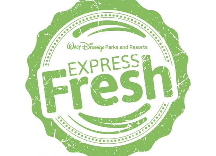 Disney Trialling Express Fresh In-Room Dining at Walt Disney World