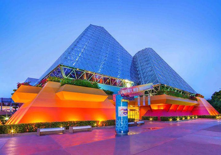 Two New Films Join Disney & Pixar Short Film Festival from Monday