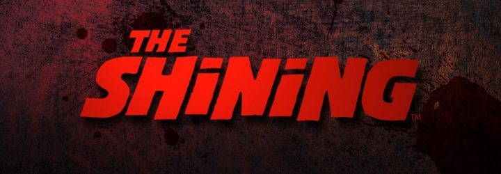The Shining is Coming to Halloween Horror Nights 27