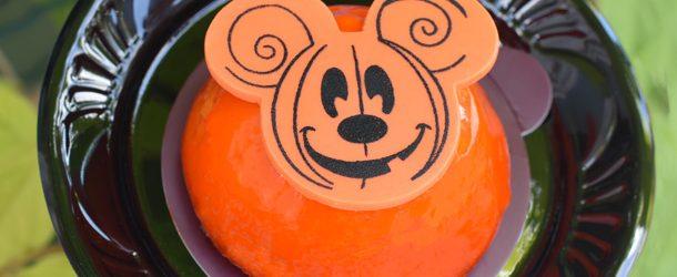 Episode 85 -WDW & Universal Halloween News + Poor Reviews of Universal Orlando Resort!