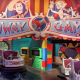 Toy Story Midway Mania to Temporarily Close Ahead of Toy Story Land Opening