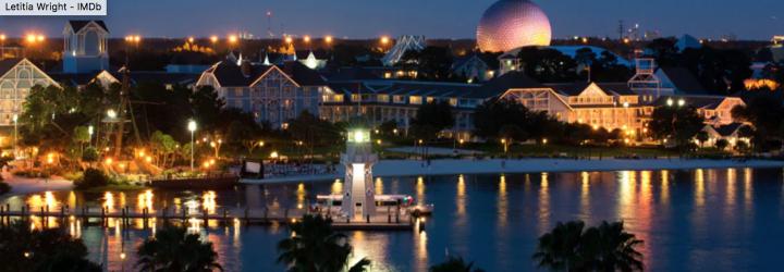 Episode 120 – We Read Poor Reviews of Disney's Beach Club Resort