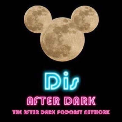 Episode 139 – Nick & Craig from Dis After Dark Join Us To Chat Halloween Horror Nights!