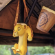 Simba Popcorn Bucket goes on sale at Walt Disney World