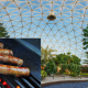 The Best Places to Grill and Chill at Walt Disney World