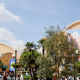 The Ultimate Walt Disney Studios Attractions Tournament